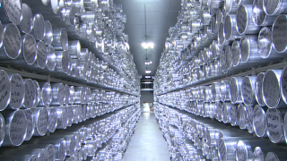 ice core lab.png