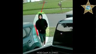Suspect photo 5-6-21
