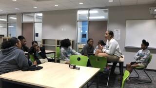 Black Student Union sparks change