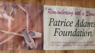 Patrice Adams foundation.PNG