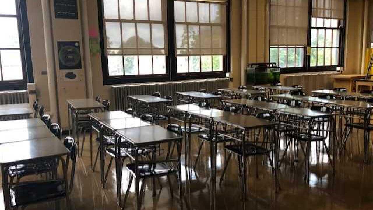 burgard-classroom copy.jpg