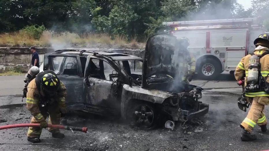 car-burning-ct.jpg