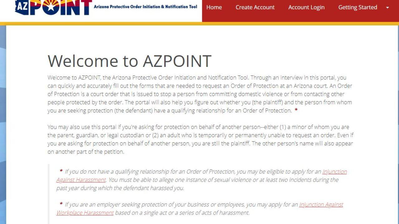 2020-02-06 AZ Point.JPG