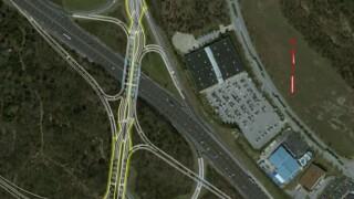 diverging diamond interchange.jpg
