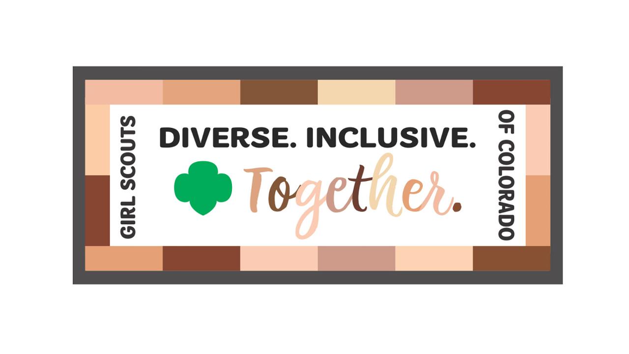 girl-scouts-colorado-diversity.png