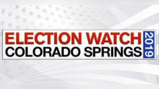 Meet the candidates for Colorado Springs Mayor