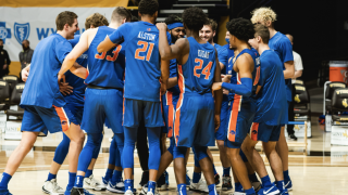 Boise State MBB.png