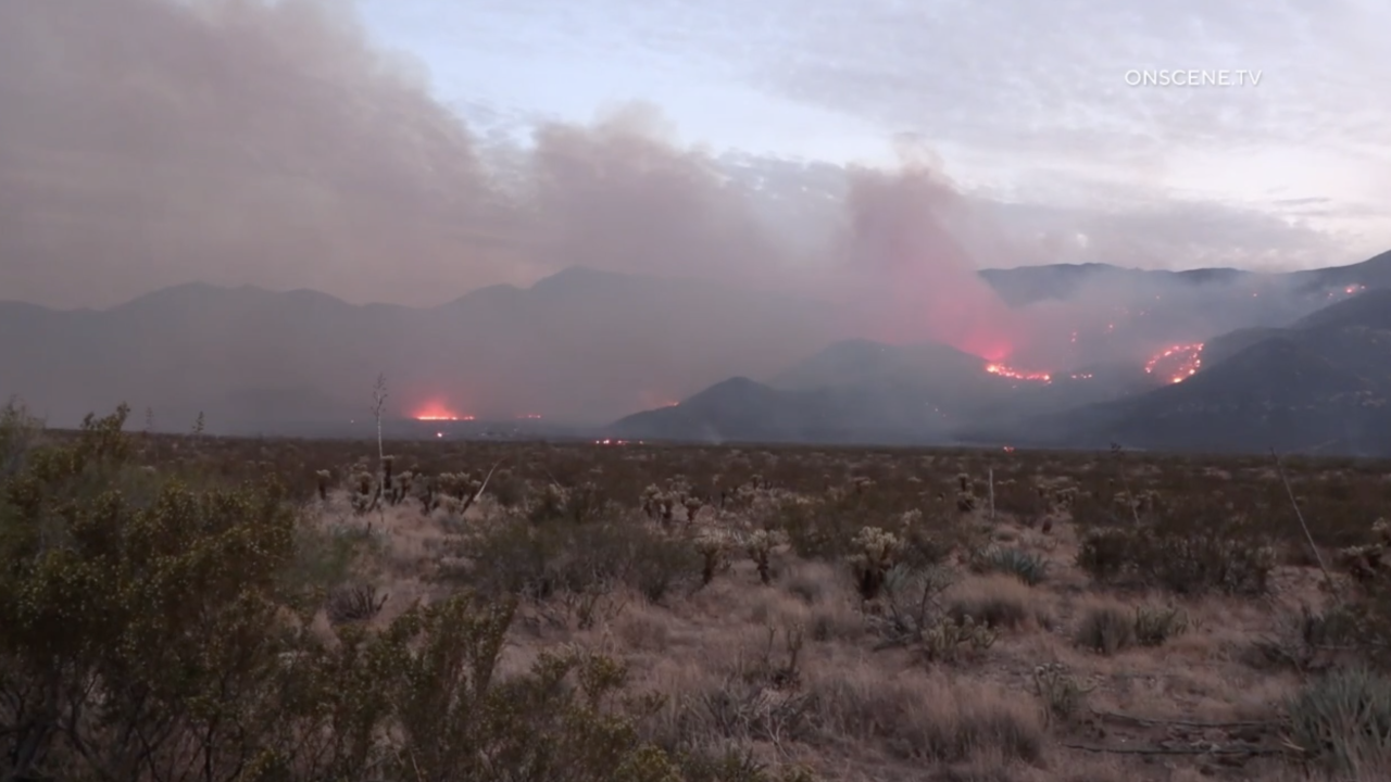 Southern Fire burns in Shelter Valley.png