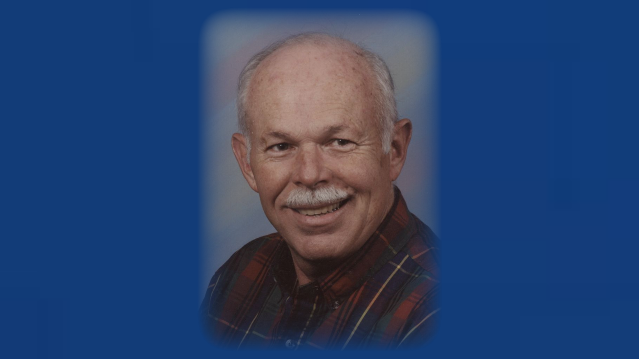 """Philip """"Phil"""" Edward Roberts August 23, 1949 - July 28, 2021"""