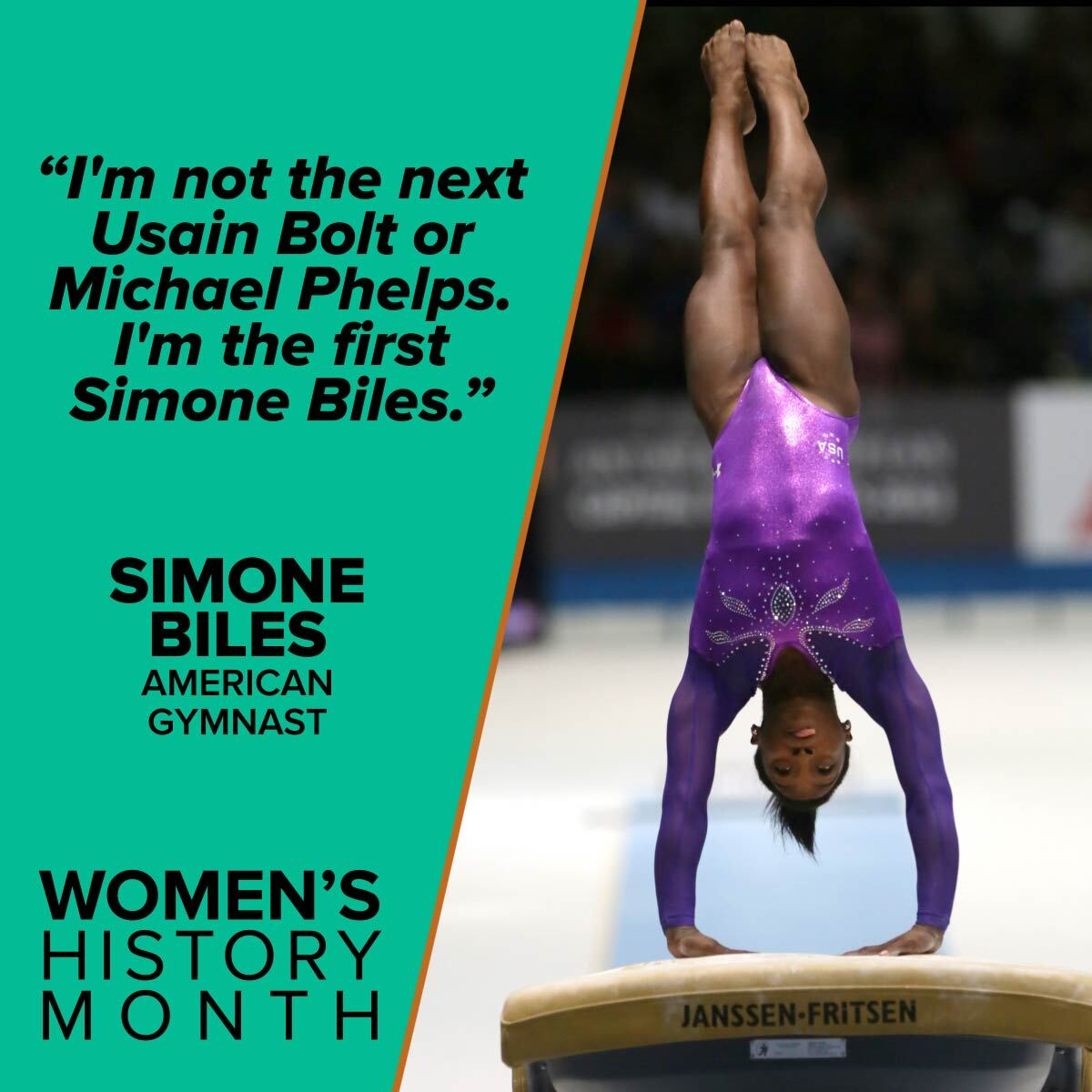 Women's History Month_simone biles .jpg