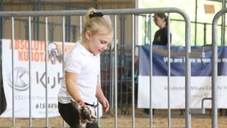 6.15.21 Plans for Wilson County Fair-Tennessee State Fair.JPG