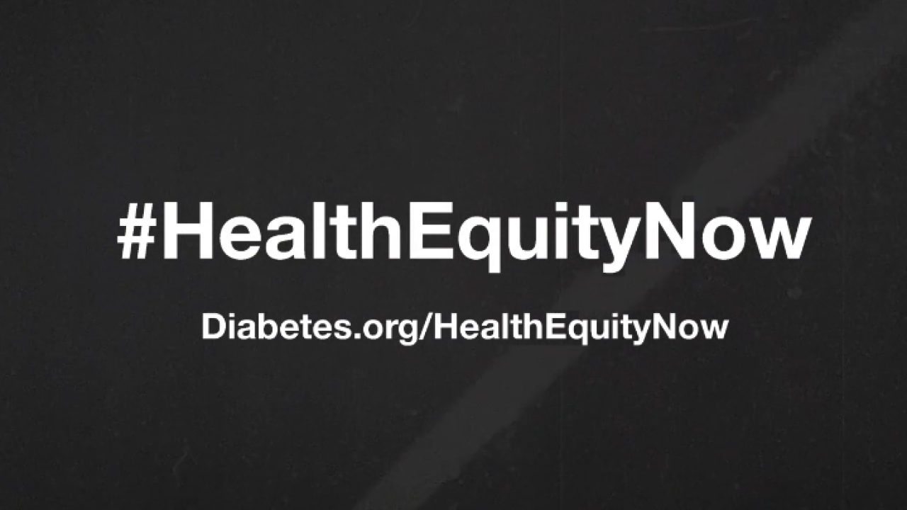 healthequitynow.PNG