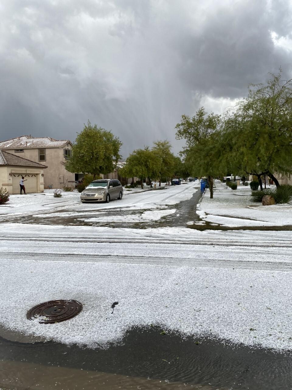 David_gonzalez_limas_laveen_hail2.jpg