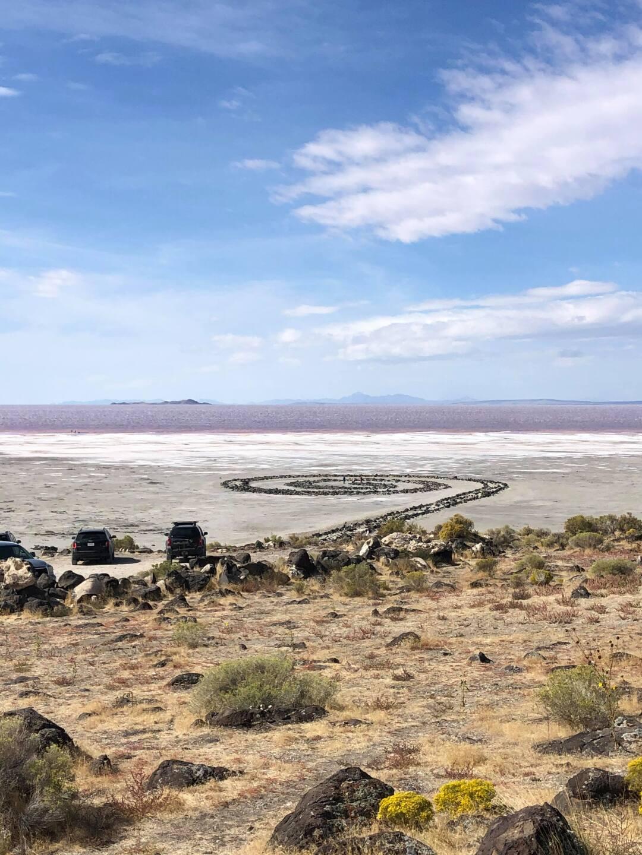 Jamie Heald spiral jetty (2).jpg