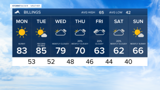 7 Day AM Billings Mon 10-4.png