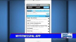 Smart Shopper: Free or inexpensive fitness apps