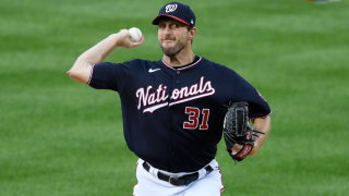 Max-Scherzer-September-7-2020.png