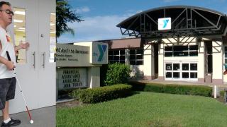 YMCA-FEDERAL-LAWSUIT.png