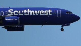 wptv-southwest-.jpg