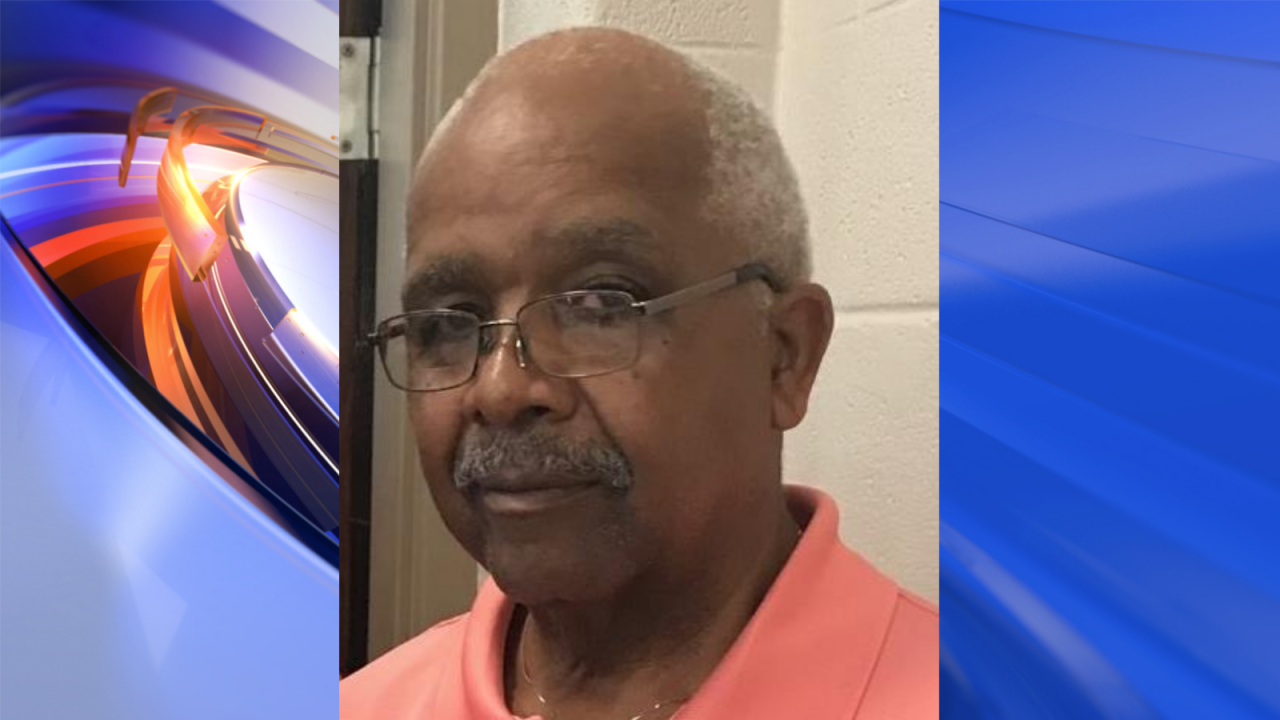 Virginia State Police: Missing Roanoke man found safe