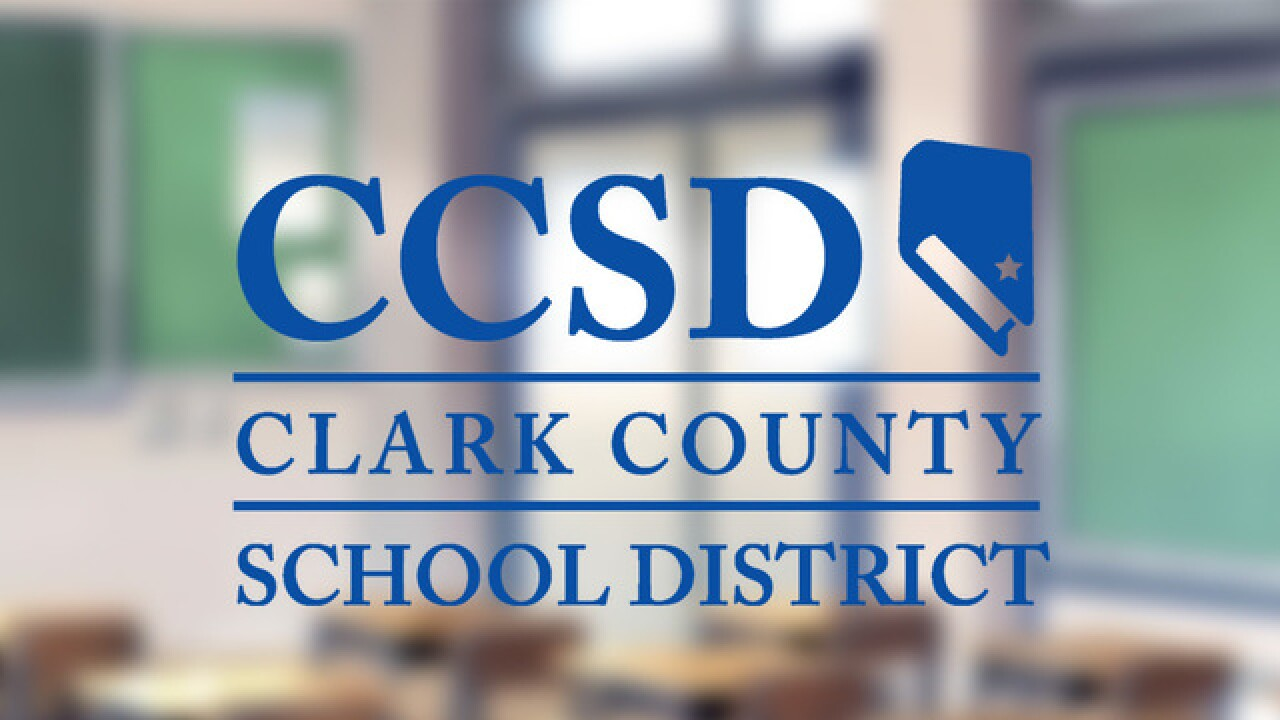 School district reaches agreement on teacher pay