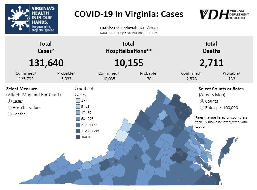 Virginia Department of Health September 11.JPG