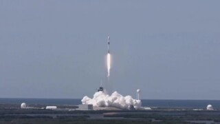 wptv-spacex-launch-4-22-20.jpg