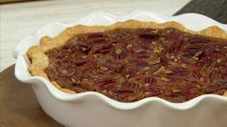 Your Guide to the Perfect Pecan Pie