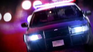 Pike County Man Dies After Police Pursuit