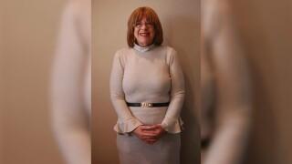 Sue Futeral-Myrowitz