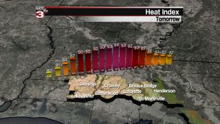 Micro_Climate_Heat_Index_Lafayette_Daniel_Test.png