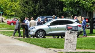 butler-county-sheriff-shooting-warrant-journal-news.jpg