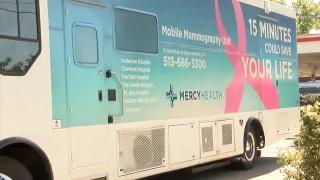 WCPO_mercy_mammography_van.jpg
