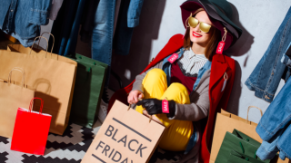 3 must-have apps for Black Friday shopping