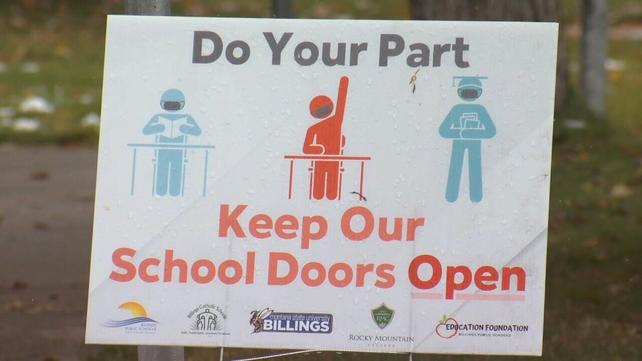 110420 KEEP OUR SCHOOLS OPEN.jpg