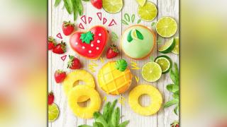 Kripsy-Kreme-Summer-Doughnuts-2019.png