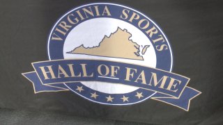 Photos: Lauding Lefty: Virginia Sports Hall of Fame celebrates hoops legend LeftyDriesell
