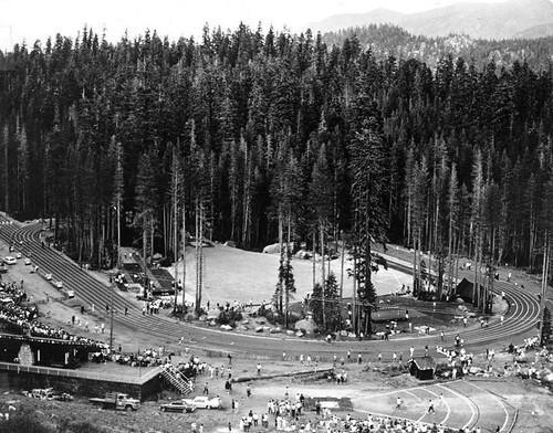 Echo Summit 1968 US Track and Field Trials.jpeg