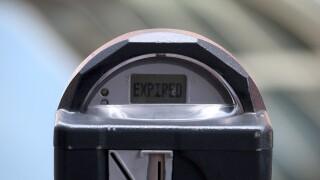 generic meter