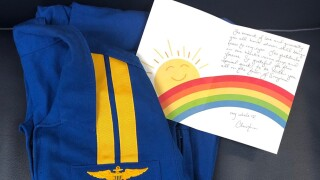 Gift and Letter from Family of Blue Angels Captain Jeff Kuss.jpg