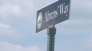 Ahren's Way Riverfront
