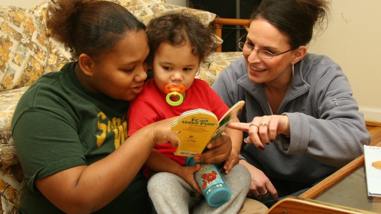 How much does early learning pay off?