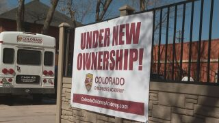 New ownership bringing new life to formerly troubled daycare facility.jpg