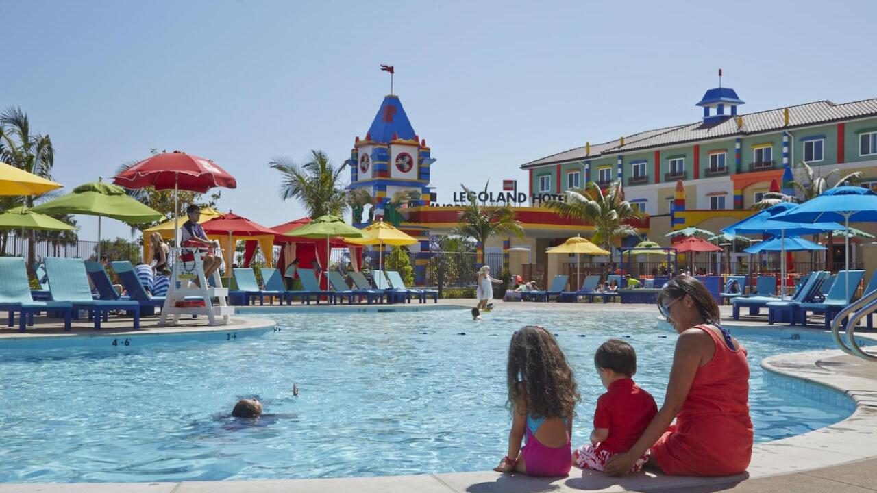 6 - Best Family - Legoland California Hotel-Pool.jpg