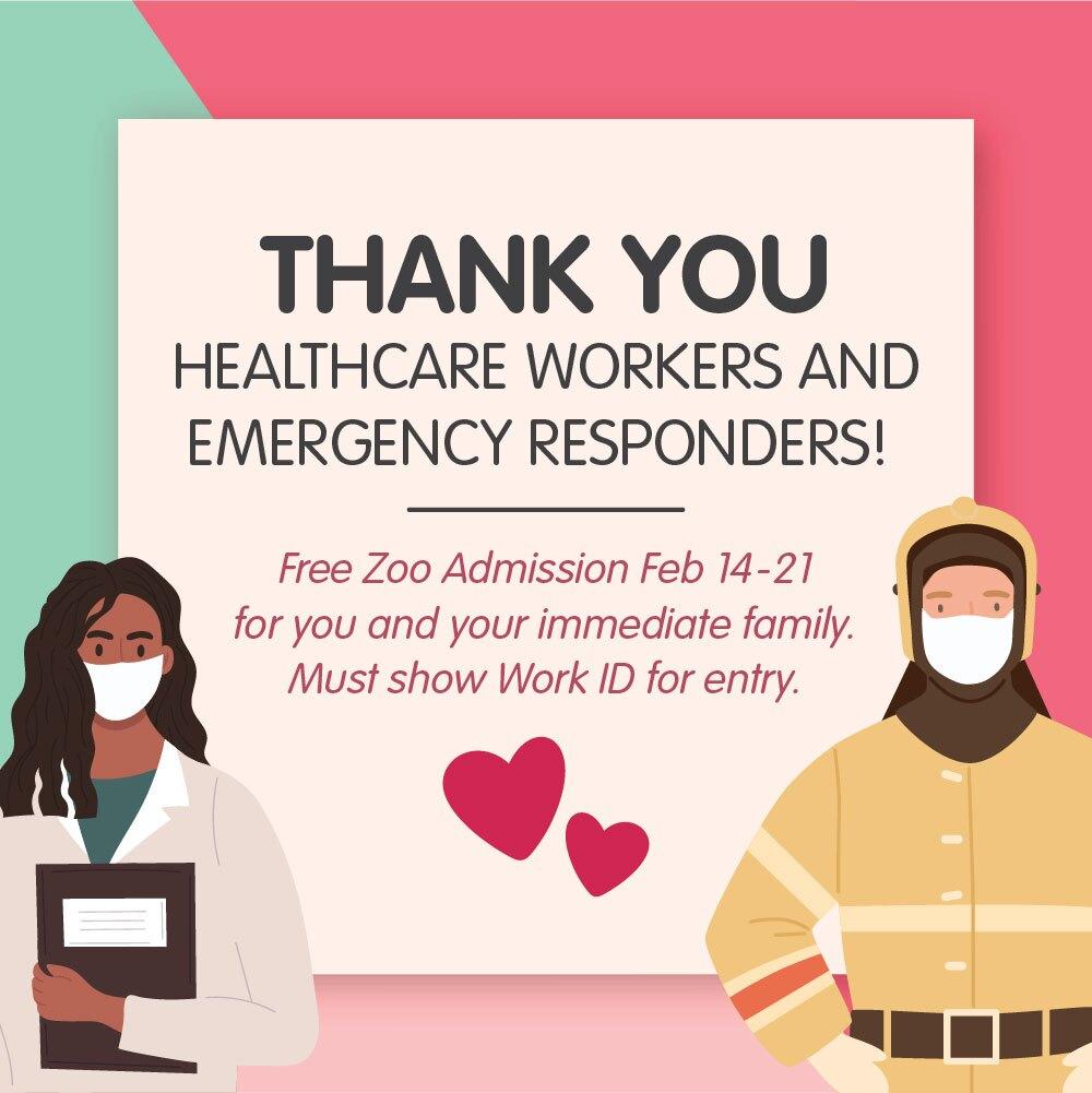 HealthcareWorkers_ThankYou-2021.jpg