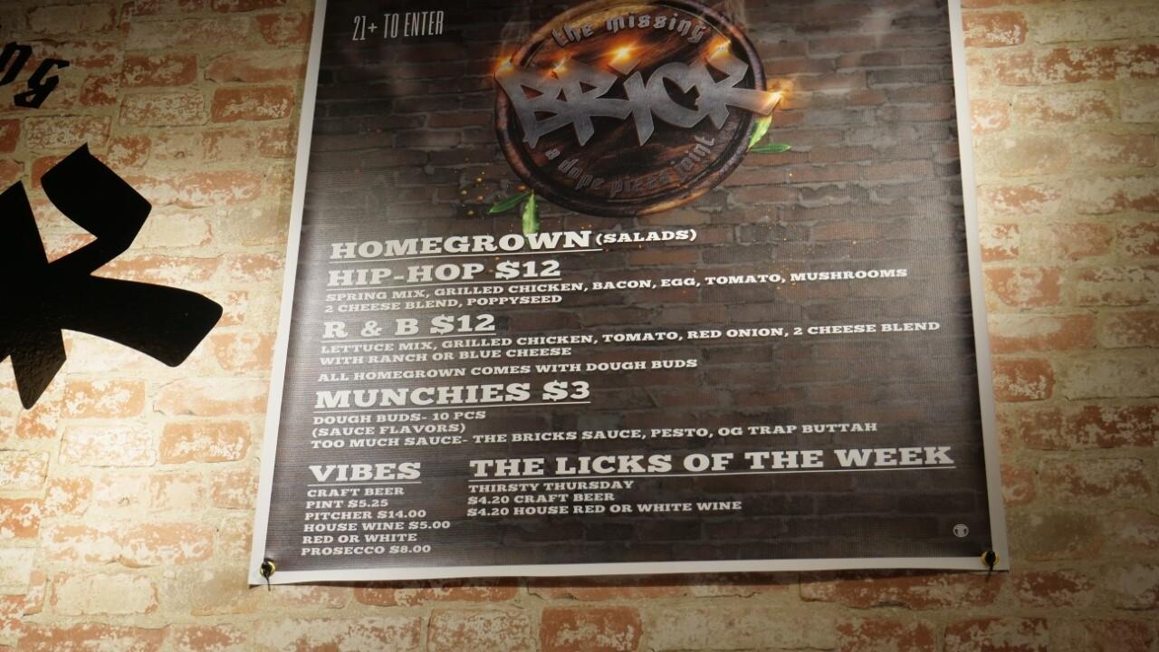 missing brick menu.jpg