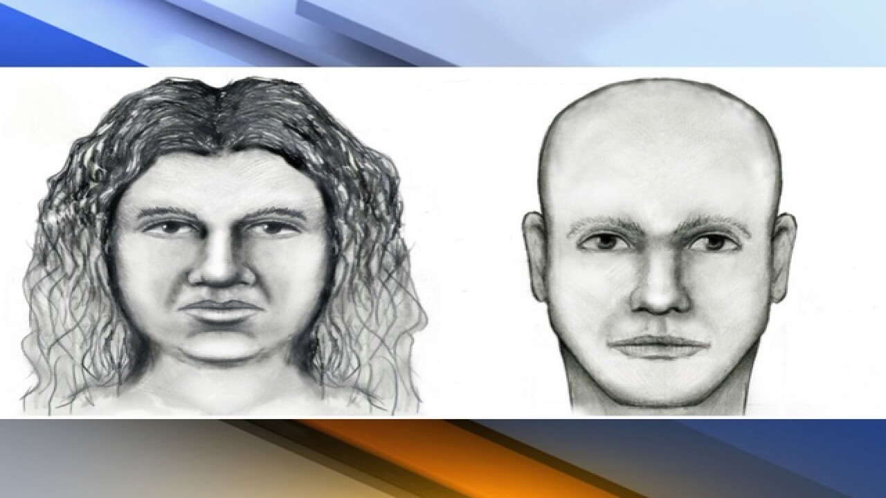 $1K reward for pair who killed AZ security guard