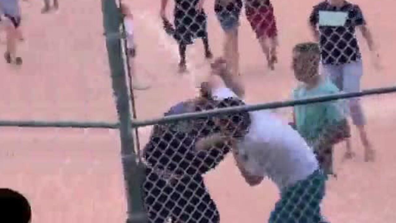 wptv-youthbaseball-brawl.jpg
