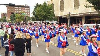 Waco Veterans Day Parade.jpg