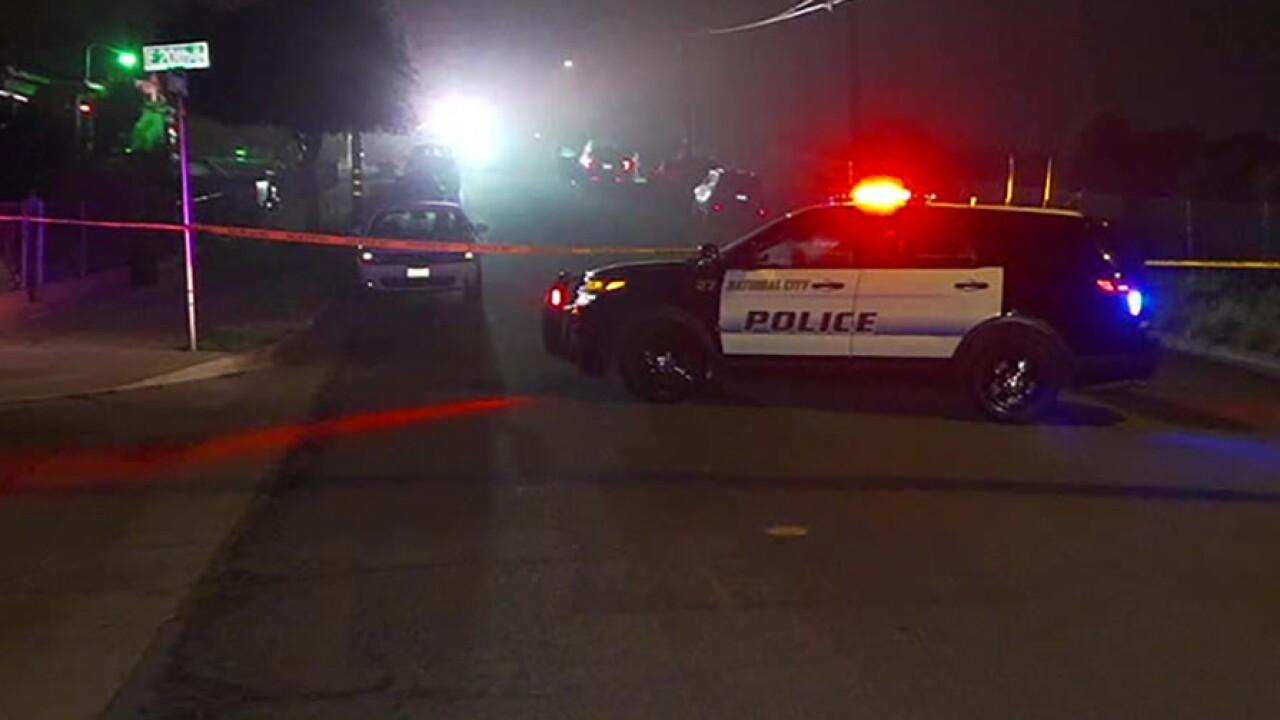 national_city_police_shooting_021720.jpg